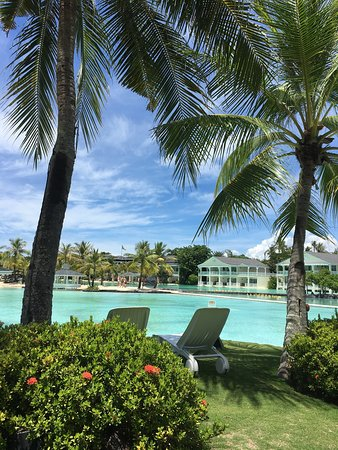 Plantation Bay Resort And Spa: photo0.jpg