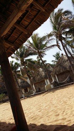 Un Sueno, Cabanas Del Pacifico: IMG-20160731-WA0067_large.jpg
