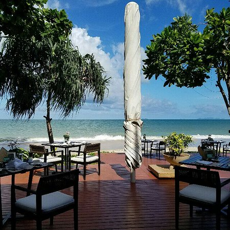 Layana Resort and Spa: Perfect place