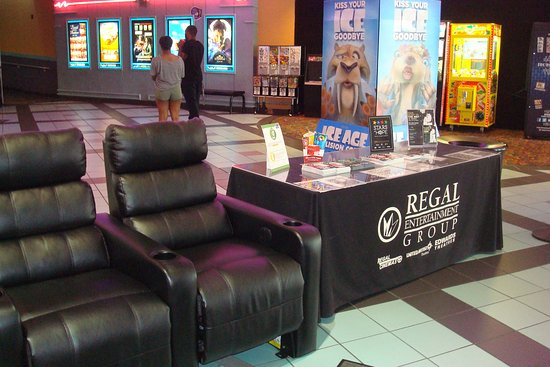 Movies playing in augusta ga