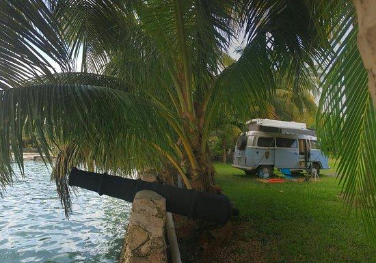 Yax Ha Resort : IMG-20160731-WA0004_large.jpg