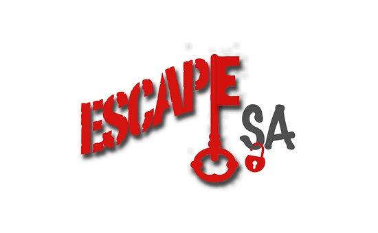 Escape SA