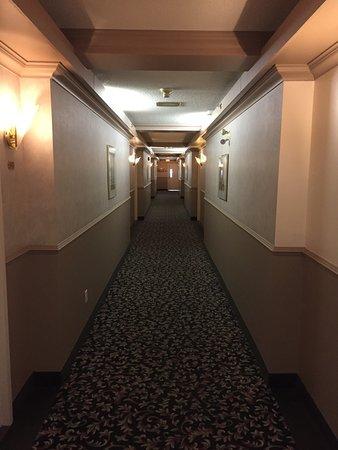 Hotel Le Bonne Entente: photo2.jpg