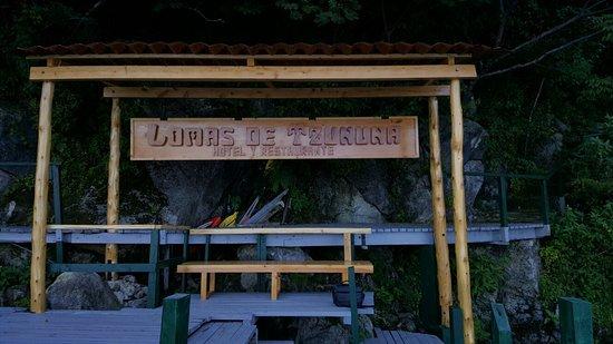 Lomas de Tzununa: 20160728_080500_large.jpg