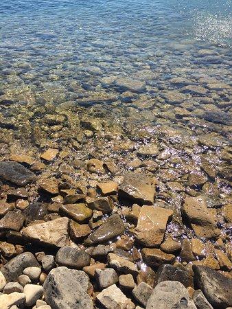 Miller Lake 이미지