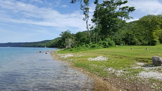 Camino Real Tikal: 20160724_085247_large.jpg