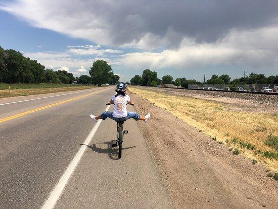 Beer & Bike Day Tours : photo3.jpg