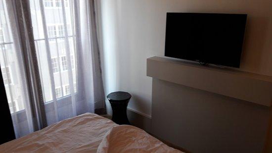 โรงแรม อมาโน ภาพถ่าย