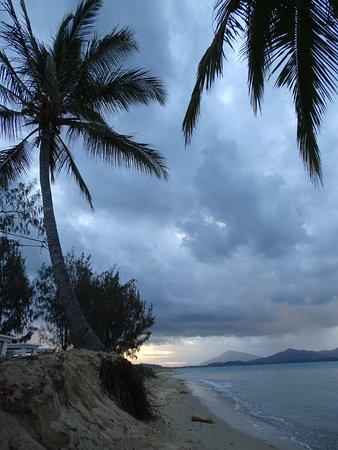Mission Beach Charters: Magical Dunk Island