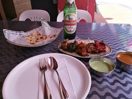 Khansama Tandoori Restaurant : IMG_20160802_120759_large.jpg