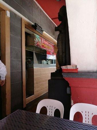 Khansama Tandoori Restaurant : TA_IMG_20160802_122847_large.jpg