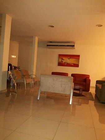 Hotel Cassino Iguassu Falls: TA_IMG_20160801_013100_large.jpg