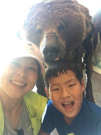 Big Bear Discovery Center : photo4.jpg