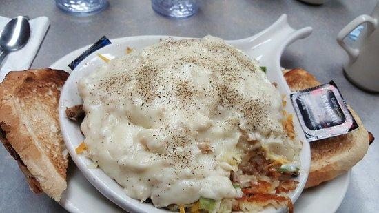 DeForest, Висконсин: Mmmmmmm Goood!