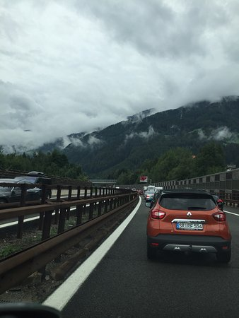 Kartitsch, Austria: photo5.jpg