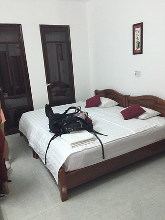 B'Lan Homestay: photo0.jpg