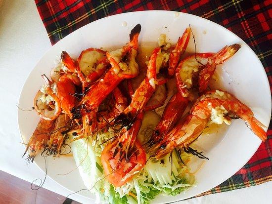 Ann Restaurant: photo1.jpg
