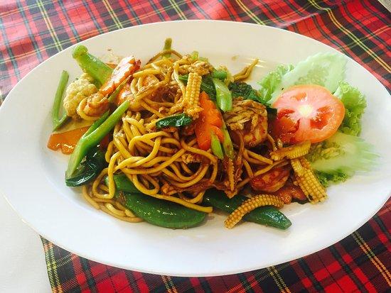 Ann Restaurant: photo2.jpg