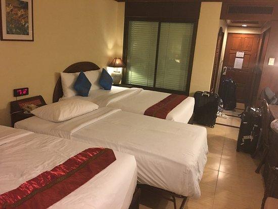 Samui Bayview Resort & Spa: photo1.jpg