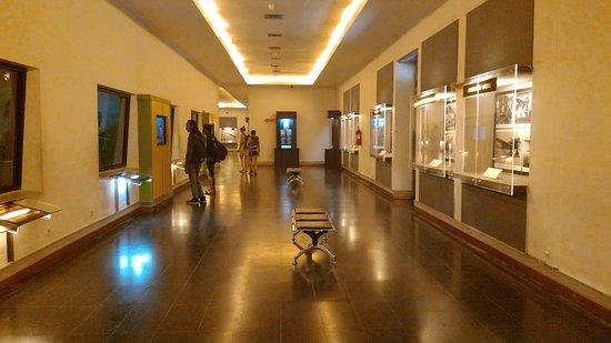 Menjelajah Berbagai Museum di Sekitar Kraton Yogyakarta