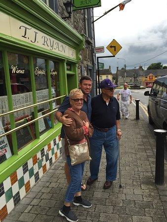 Cashel, Irlanda: photo1.jpg