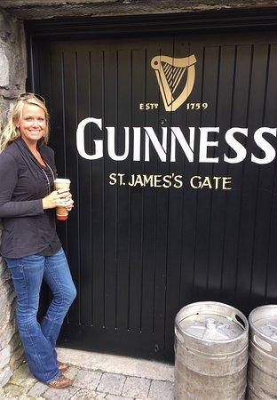 Cashel, Ierland: photo2.jpg