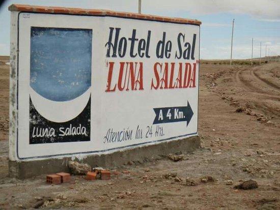 Hotel de Sal Luna Salada: FB_IMG_1470119207699_large.jpg