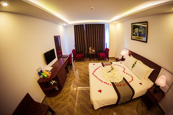 Dung Thanh Hotel