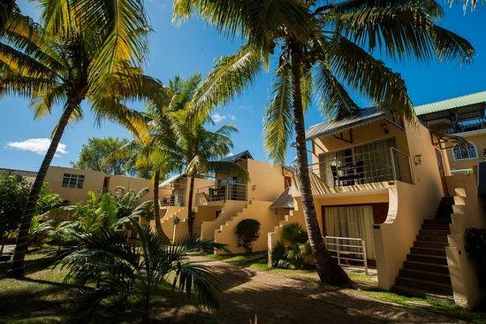 Manisa Hotel: Exterior