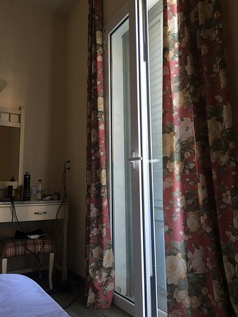 Aenos Hotel: photo0.jpg