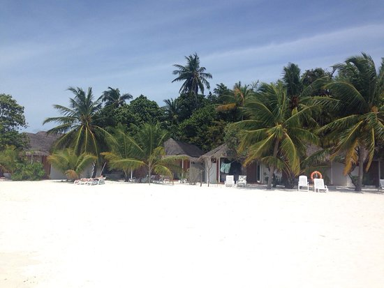 Thulhagiri Island Resort: photo3.jpg