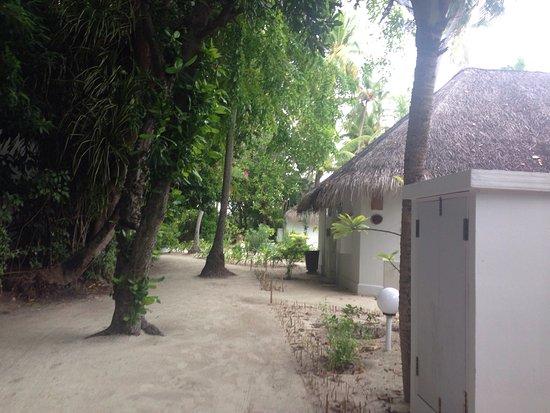 Thulhagiri Island Resort: photo9.jpg