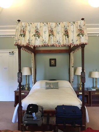 Greshornish House Hotel: photo0.jpg