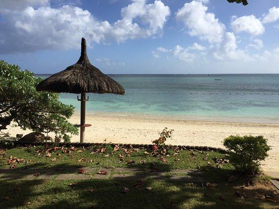 Le Cardinal Exclusive Resort: photo6.jpg