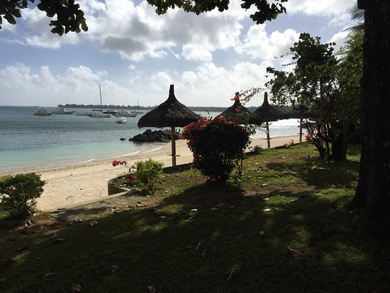 Le Cardinal Exclusive Resort: photo7.jpg