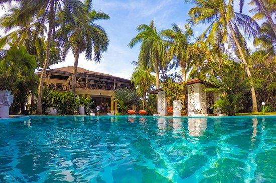 African House Resort : PSX_20160801_193640_large.jpg