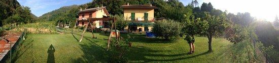 Pignone, Italia: IMG-20160802-WA0000_large.jpg