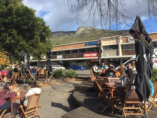 λίστα δωρεάν sites γνωριμιών στη Νότια Αφρική καλά ραντεβού SIM στο PC