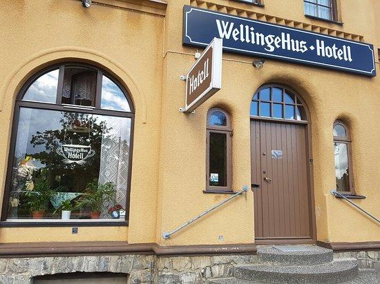 Vellinge, Швеция: TA_IMG_20160802_101037_large.jpg