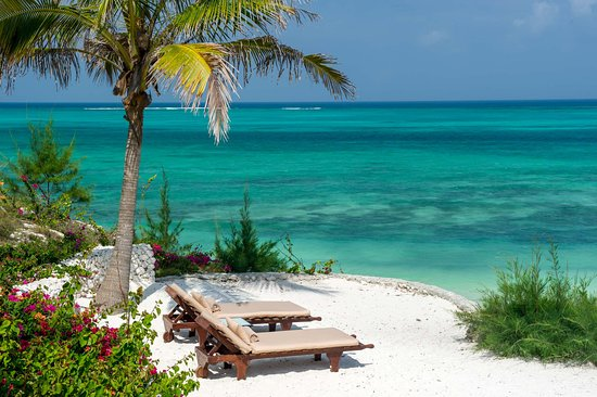 Sea view from Zawadi Hotel Zanzibar (206991792)