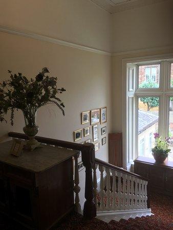 Foto de Craigpark Guest House