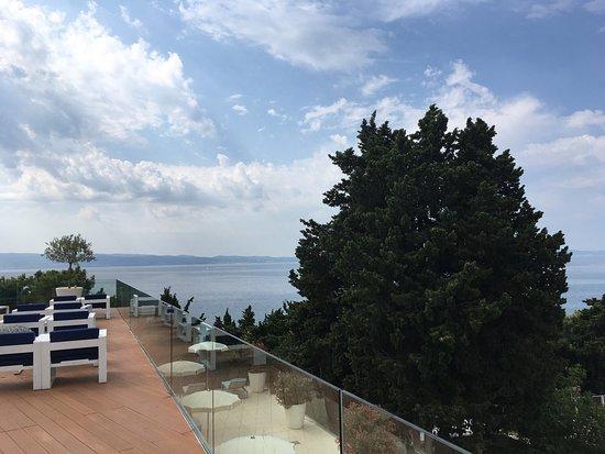 Radisson Blu Resort Split: photo2.jpg