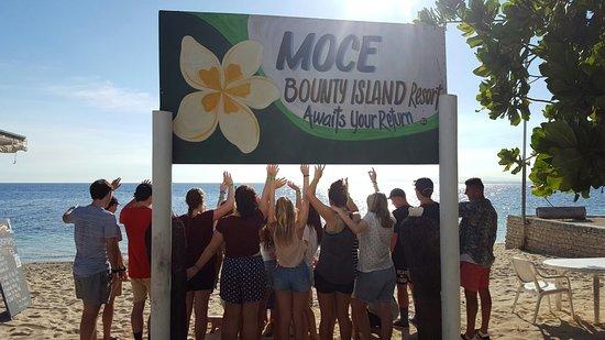 Bounty Island, Fidji : 20160726_084421_large.jpg