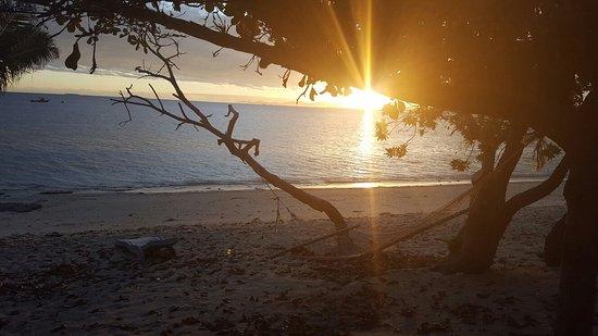 Bounty Island, Fidji : 20160725_064805_large.jpg