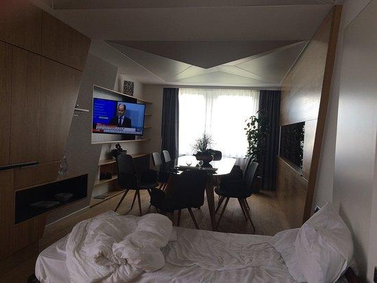 Hotel Duo: photo0.jpg