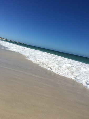 Mullaloo Beach : photo0.jpg