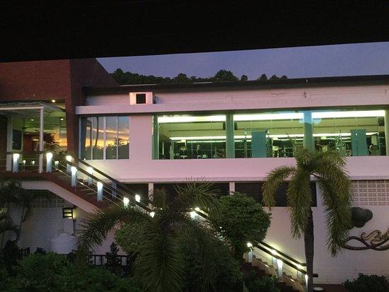 โรงแรมพีพี บันยัน วิลล่า: photo1.jpg