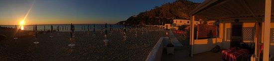 Staletti, Italy: Vacanza AN (34) Luglio 2016