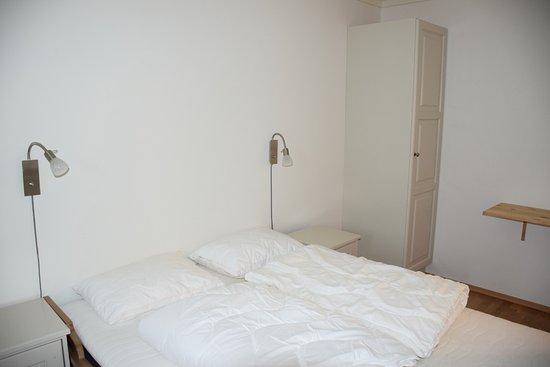 Beitostolen Apartment Hotel
