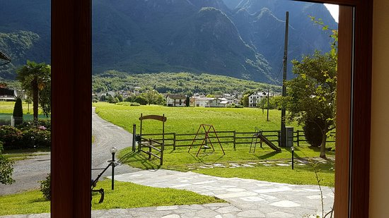 Agriturismo La Campagnola : 20160801_093503_large.jpg